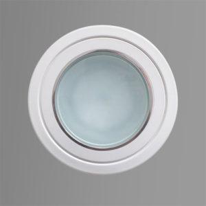 nadgradne-kruzne-svetiljke-downlighter-clasic-500X500
