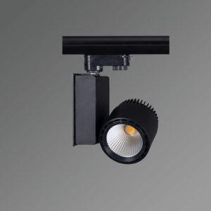sinska-rasveta-compact-500