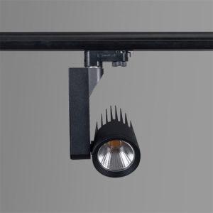 sinski-reflektori-vega-500