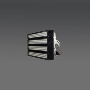 spoljašnja-rasveta-thunder-500