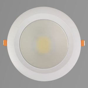 ugradne-kružne-svetiljke-hyper-5
