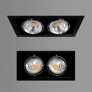 ugradne-zaokretne-svetiljke-quadro-duo-500