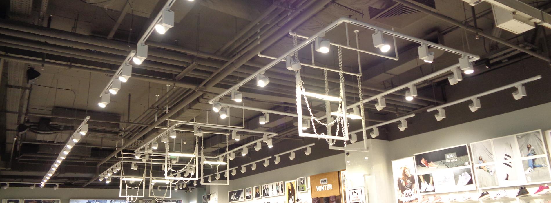 Flux-technology-LED-osvetljenje-BUZZ-TC-Usce