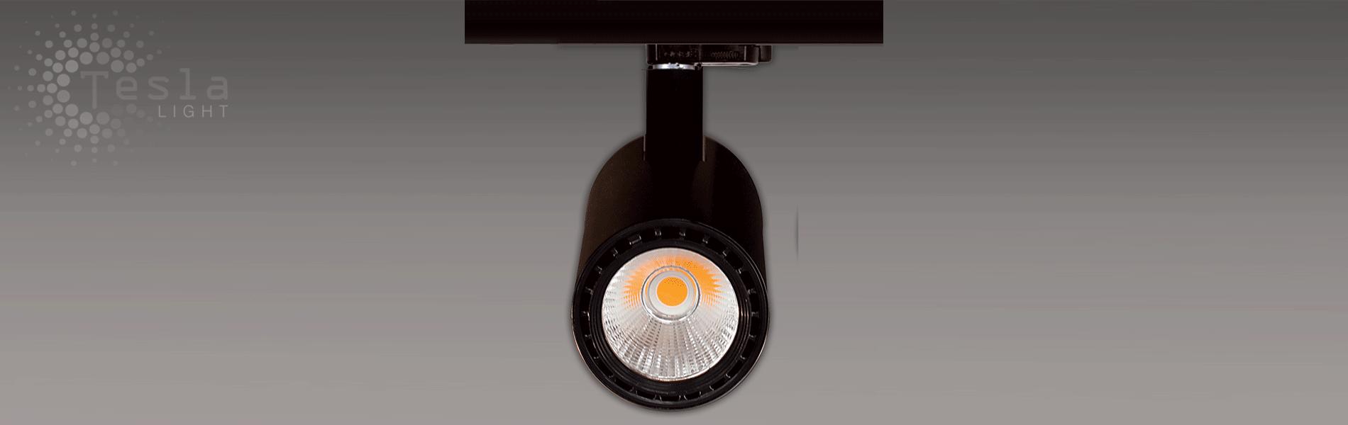 moder-line-y-A-1900x600-copy-clean