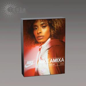 textile-light-box-1000-1000