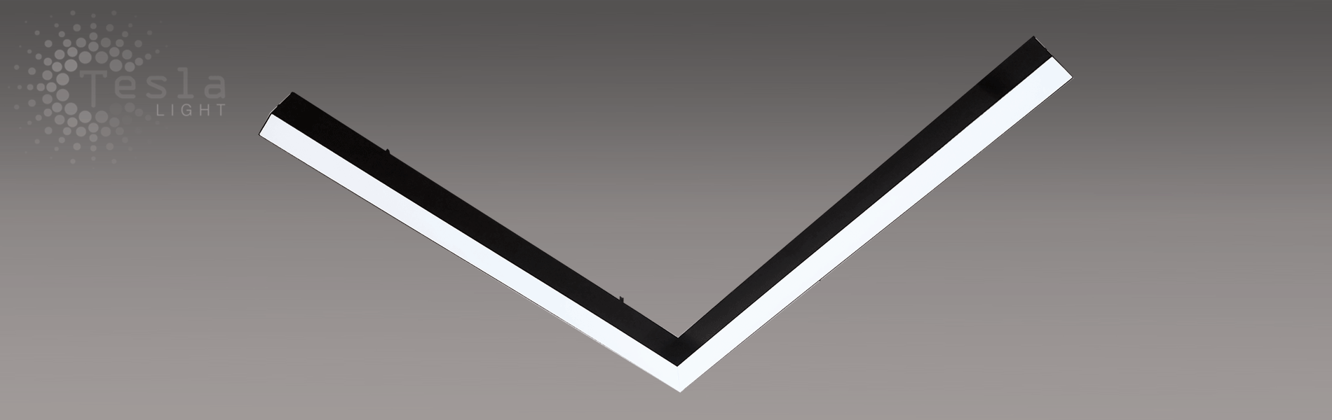 viktorija-1900x600-copy-clean
