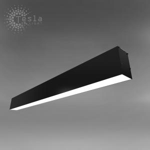 moonlight-n-siva-podloga,-sivi-logo